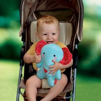 Elefante-Sons-e-Vibracoes---Fisher-Price_0