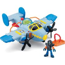 Aviao-Tornado-Cinza---Imaginext-Sky-Racers---Fisher-Price_0