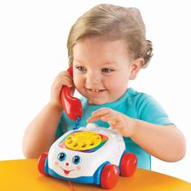 Telefone-Feliz---Fisher-Price_0