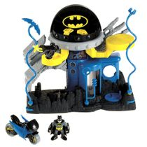 Observatorio-do-Batman---Imaginext-DC-Super-Amigos---Fisher-Price_0