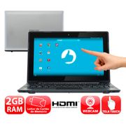 Notebook-Touch-Positivo-SX1000-com-Processador-Dual-Core-2GB-16GB-eMMC-Leitor-de-Cartoes-HDMI-Wireless-Webcam-LED-10-1--e-Android-4-4_0