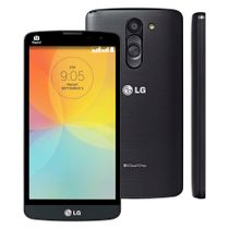 Celular-Desbloqueado-LG-L-Prime-Titanio-com-Tela-de-5-Tv-Digital-Dual-Chip-Android-4-4-Camera-8MP-Processador-Quad-Core-de-1-3-GHz_0