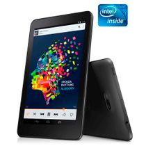 Tablet-Dell-Venue-7-3740-A10-com-Tela-7--16GB-Wi-Fi-Android-4-4-Camera-5MP-e-Processador-Intel-Dual-Core-de-1-6Ghz---Preto_0