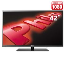 Smart-TV-LED-42-Full-HD-Philco-PH42M61DSGW-com-Conversor-Digital-MidiaCast-Wi-Fi-Entradas-HDMI-e-USB_0