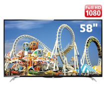 TV-LED-58-FULL-HD-AOC-LE58D1441-com-Conversor-Digital-Entradas-HDMI-e-USB_0