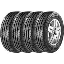 Kit-com-4-Pneus-Aro-15-Goodyear-185-60R15-88H-Direction-Sport_0