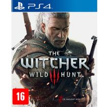 Jogo-The-Witcher-3--Wild-Hunt---PS4_0