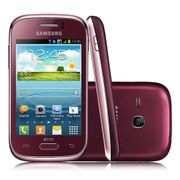 Samsung-Galaxy-Y-Young-Duos-Plus-TV-GT-S6293T-Desbloqueado-Vermelho--Smartphone-Dual-Chip-com-TV-Digital-Android-4-1-Wi-Fi-3G-Memoria-Interna-4GB_0