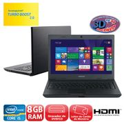Notebook-Positivo-Premium-S5400-3D-com-Intel®-Core™-i5-2450M-8GB-500GB-Gravador-de-DVD-Leitor-de-Cartoes-HDMI-Wireless-LED-14-e-Windows-8_0