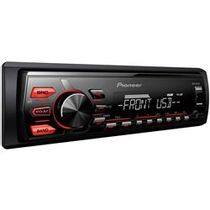 Som-Automotivo-Pioneer-MVH-078UB-com-Entradas-USB-Aux-Interface-Android-Frente-Removivel_0