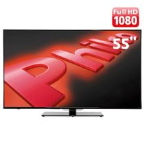 Smart-TV-LED-55-Full-HD-Philco-PH55E51DSGW-com-Wi-Fi-Tecnologia-Ginga-Entradas-HDMI-e-Entradas-USB_0
