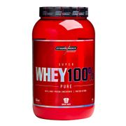 Super-Whey-100--Pure-Integralmedica-Body-Size-Baunilha---907g_0
