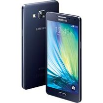 Samsung-Galaxy-A5-Duos-A500M-DS-Preto-Processador-Quad-Core-1-2GHz-Tela-5--Camera-13MP--Frontal-5MP--Memoria-16GB_7