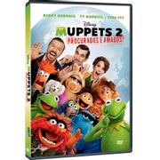 DVD---Muppets-2--Procurados-e-Amados---Muppets--Most-Wanted_0