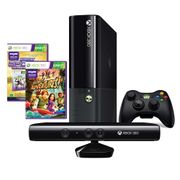 XBOX-360-500GB---Kinect---Kinect-Sports-Ultimate---Kinect-Adventures_0