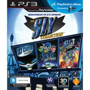 The-Sly-Collection-PS3_0