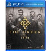 Jogo-The-Order-1886-para-Playstation-4_5