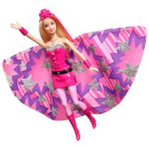 Boneca-Barbie---Super-Princesa---Mattel_0