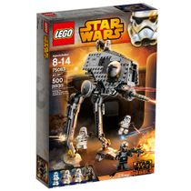 75083---LEGO-Star-Wars---AT-DP-Pilot_0