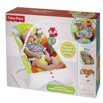 Cadeirinha-Amigos-do-Bosque---Fisher-Price_0