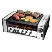 Churrasqueira-Eletrica-Automatic-Grill---Cadence-220-Volts_0