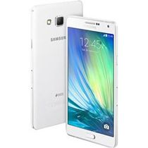 Smartphone-Samsung-Galaxy-A7-4G-Duos-Branco-Dual-Chip-Android-4-4-Wi-Fi-4G-Octa-Core-Camera-Traseira-13-MP-Frontal-5-MP-Tela-Full-HD-5-5-_0