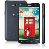 Smartphone-LG-L80-Preto-Dual-Chip-Android-4-4-Wi-Fi-3G-TV-Digital-Dual-Core-1-2GHz-Tela-de-5--Camera-8MP-Memoria-8GB_4