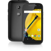 Smartphone-Motorola-Moto-E-2ª-Geracao-XT1514-Preto-Dual-Chip-Android-5-0-Lollipop-4G-Wi-Fi-Quad-Core-1-2GHz-Camera-5MP-Frontal-0-3MP-Memoria-8GB_3