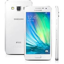 Samsung-Galaxy-A3-Duos-A300M-DS-Branco-Processador-Quad-Core-1-2GHz-Tela-4-5--Camera-8MP--Frontal-5MP--Memoria-16GB_7