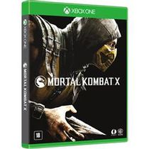 Jogo-Xbox-One-Mortal-Kombat-X-WB-Games-WG0957ON_6