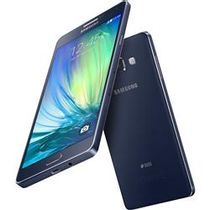 Smartphone-Samsung-Galaxy-E7-SM-E700M-DS-Preto-Dual-Chip-Android-4-4-Wi-Fi-4G-Quad-Core-Camera-13MP-Frontal-5-MP-Tela-Amoled-HD-5-5-_0
