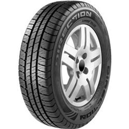 Pneu Goodyear Direction Touring 175/65 R14 82t - 2 Unidades