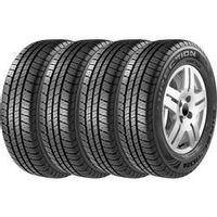 Kit-com-4-Pneus-Aro-14-Goodyear-175-65R14-82T-Direction-Touring_1