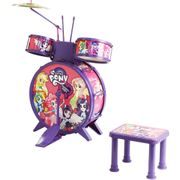 Bateria-Fashion-My-Little-Pony-43653-Conthey---By-Kids_0