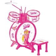 Bateria-Penelope-Charmosa-45515-Conthey---By-Kids_0