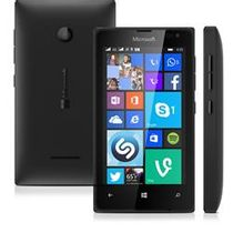 Smartphone-Nokia-Lumia-435-TCDN0421-Preto-Dual-Chip-Windows-Phone-8-1-Wi-Fi-TV-Digital-Processador-Dual-Core-Snapdragon-200_3