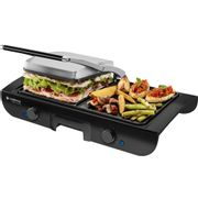 Grill-Sapore-1500---Cadence-127-Volts_0