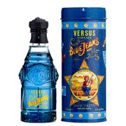 blue-jeans-75ml-versace