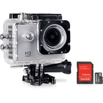 Camera-e-Filmadora-ONN-12MP-Full-HD-LCD-1-5-Prata---Cartao-de-Memoria-SanDisk-16GB_7