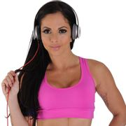 Top-Fitness-Liso-Basico-LT001-1-M-Pink_0