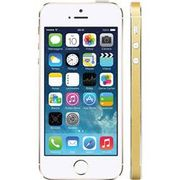 iPhone-5s-Apple-16GB-Ouro-ME434BR-A_0