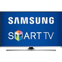 Smart-TV-LED-Full-HD-50--Samsung-UN50J5500-Slim-3-HDMI-2-USB_4