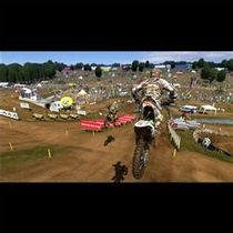 Jogo-MXGP-The-Official-Motocross-para-Playstation-4_0
