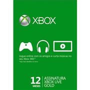 Console-Xbox360-500GB---Jogo-Call-Of-Duty-Ghosts---Call-Of-Duty-Black-Ops-II---Xbox-Live-Gold--12-meses-_0