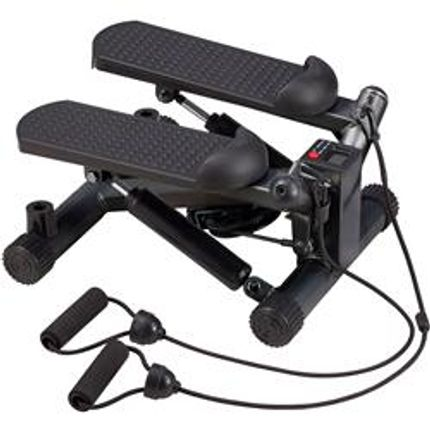 Simulador-de-Caminhada-Athletic-Works-Mini-Stepper-Painel-LCD-Suporta-100Kg_0