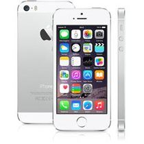 iPhone-5s-Apple-16GB-Prata-Espacial-ME433BR-A_3