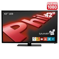 Smart-TV-LED-42-Full-HD-Philco-PH42M30DSGW-com-Conversor-Digital-MidiaCast-WiDi-Wi-Fi-Entradas-HDMI-e-USB_0