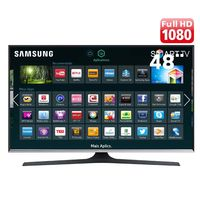 Smart-TV-LED-48--Full-HD-Samsung-48J5300-com-Connect-Share-Movie-Screen-Mirroring-Wi-Fi-Entradas-HDMI-e-USB_0