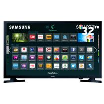 Smart-TV-LED-32--HD-Samsung-32J4300-com-Connect-Share-Movie-Screen-Mirroring-Wi-Fi--Entradas-HDMI-e-Entrada-USB_0
