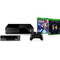 Console-Xbox-One-500GB-c--Kinect---controle-s--fio---Jogo-Halo-The-Master-Chief-Collection--download----Jogo-Dance-Central-Spotlight--download-_5